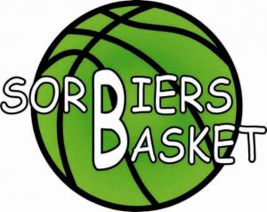 logo sorbiers basket